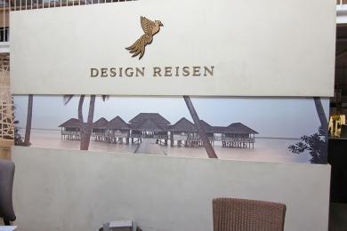 Digitaldruck Design Reisen