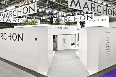 Messen Marchon - © Copyright Atelier Roth
