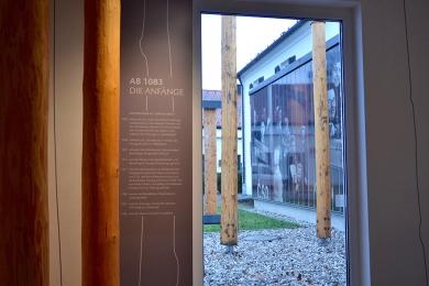 Museum Geretsried