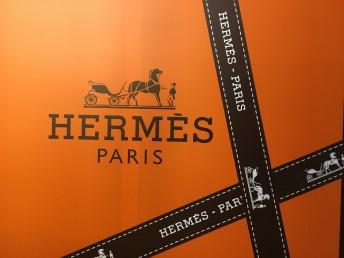 Descor_Hermes4